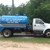 Ragan Grading & Septic Tanks Inc