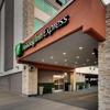 Holiday Inn Express Washington DC N-Silver Spring