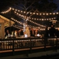 J & G Decorative Holiday Lighting and Installation - Dallas, TX
