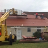 Guilfords Construction & Seamless Gutters