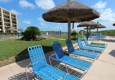 Royale Beach & Tennis Club - South Padre Island, TX