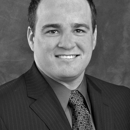 Edward Jones - Financial Advisor:  Vernon J Applegate