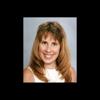 Leianna Moore - State Farm Insurance Agent