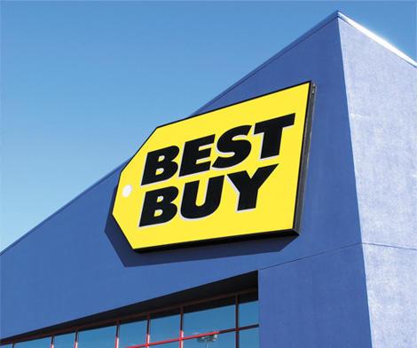 6710ac6049 Best Buy 5400 Pacific Ave, Stockton, CA 95207 - YP.com