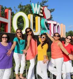 Texas Center Of Dental Excellence- Neela R Patel, DDS, PA - Houston, TX
