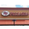 BB's Pizzaria