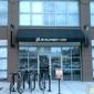 Energy Training Center - Chicago, IL