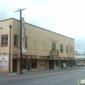 Cafe Don Juan - San Antonio, TX