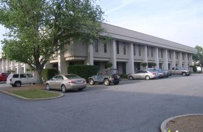 Patterson Engineering - Atlanta, GA