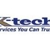 K-Tech Kleening Systems Inc