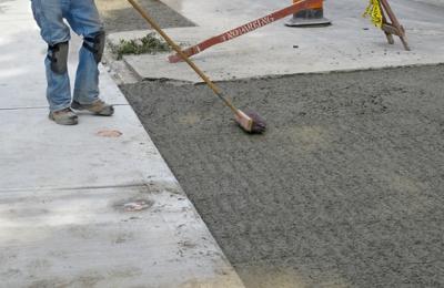 Kwiatkowski Construction Co., Inc. - Crivitz, WI
