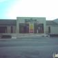 Pintura Paint Store - San Antonio, TX