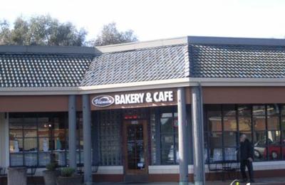 Vienna Bakery & Cafe - Fremont, CA