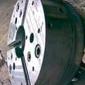 Mechanical Maintenance - El Monte, CA