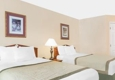 Baymount Inns - Meridian, MS