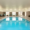 Residence Inn by Marriott Corpus Christi