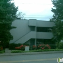 DuBoff Law Group LLC