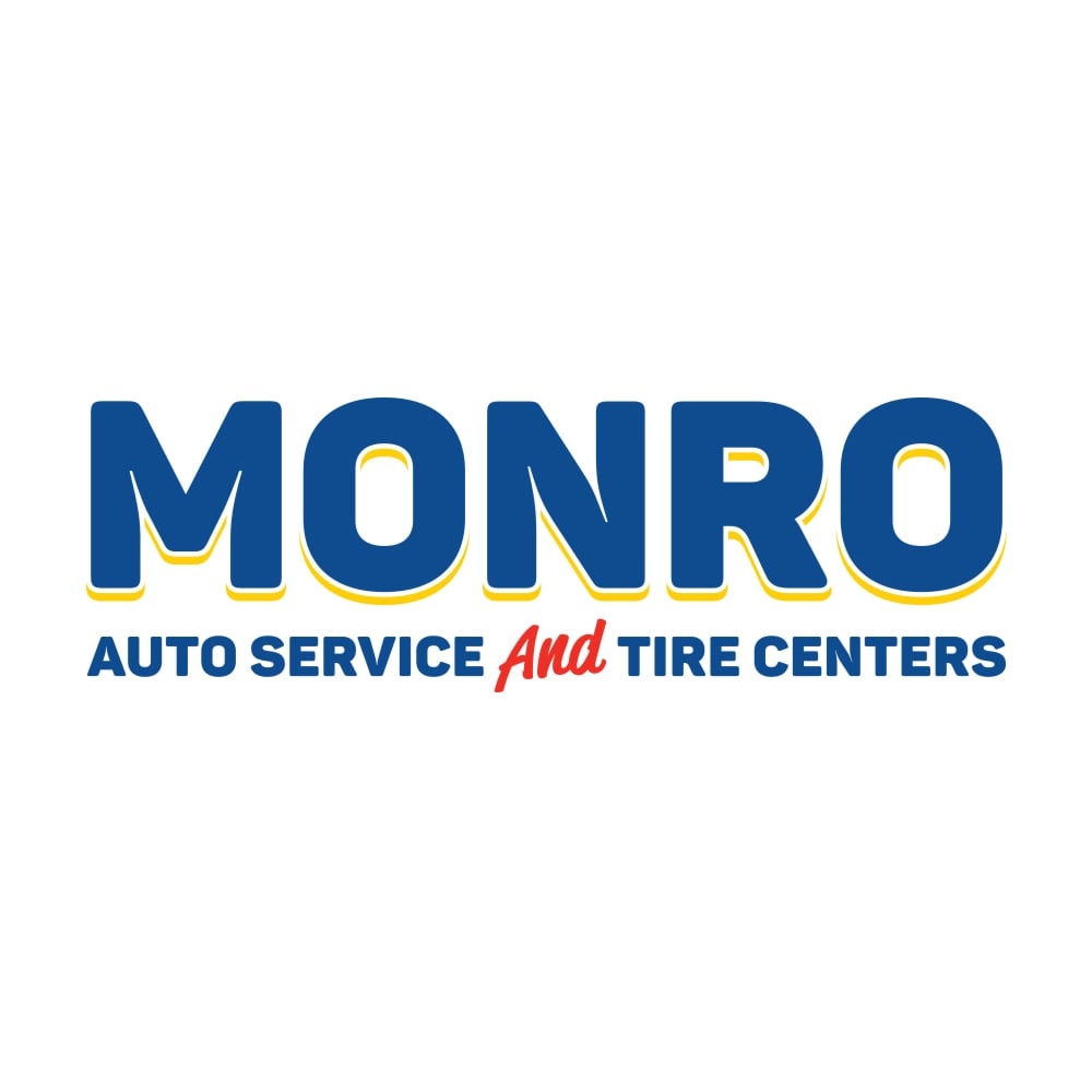 Monro Auto Service And Tire Centers Locations