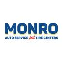 Monro Auto Service & Tire Center