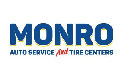 Monro Auto Service And Tire Centers - Dayton, OH