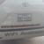 Mellow Cab LLC