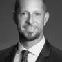 Edward Jones - Financial Advisor: Ryan D. Bennett