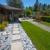 Olufson Garden Design