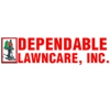 Dependable Lawn Care, Inc. - Snow Removal