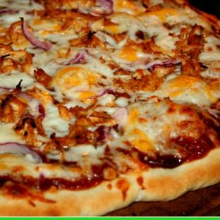 Mario's Pizza and Ristorante - Albuquerque, NM