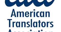 Boston Translators and Interpreters - Translators USA, LLC - Boston, MA