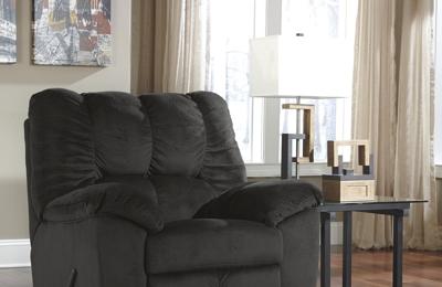 Sueu0027s New U0026 Used Furniture   Springfield, ...