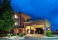 Courtyard Denver Southwest/Lakewood - Lakewood, CO