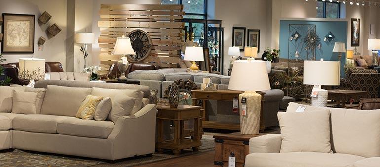 Star Furniture 119 Dr Fairmont, Star Furniture Morgantown Wv 26501