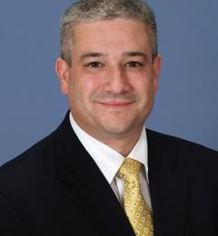 Jon Brandt - COUNTRY Financial Representative - Wasilla, AK