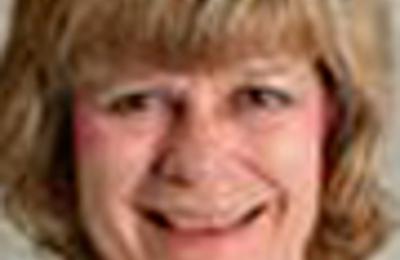 Dr. Cheryl L Gardner, DO - Ephrata, PA