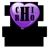Chi-Rho Family Wellness Chiropractic