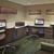 Residence Inn by Marriott Philadelphia Conshohocken