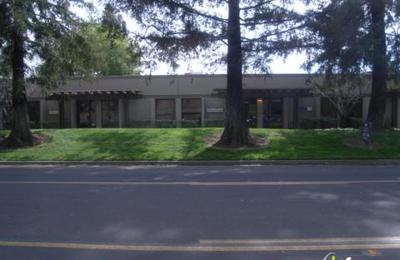 Ultimo Software Solutions - San Jose, CA