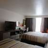 Country Inn & Suites by Radisson, New Orleans I-10 East, LA