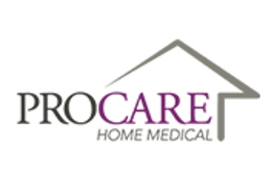 Procare Home Medical Inc. - Wasilla, AK