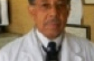 Chapman Edwin C Dr - Washington, DC