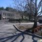 Orinda Parks & Recreation Dept - Orinda, CA