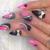 66 Nails Spa