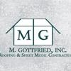 M. Gottfried, Inc.