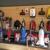 A1 Vacuum Cleaner Service LLC