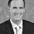 Edward Jones - Financial Advisor: Chris Reichmann