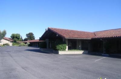 Nationwide Limousine Svc - San Jose, CA