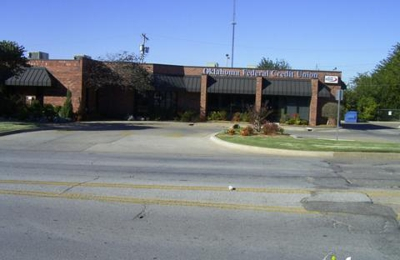 Oklahoma Federal Credit Union - Oklahoma City, OK