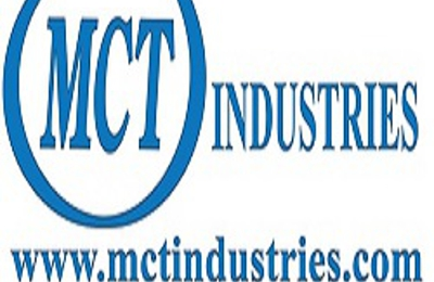 MCT Industries Inc. - Albuquerque, NM