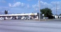 iCell and Repair - Saint Petersburg, FL